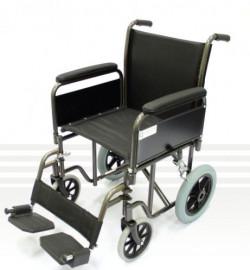 CareQuip 603 Colour Titanium
