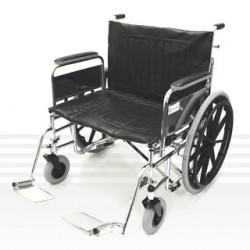 CareQuip Bariatric 51cm Seat Width