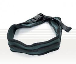 CareQuip Patient Handling Belt Small Size 114cm