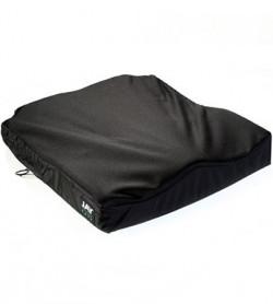 JAY® Easy Fluid Cushion