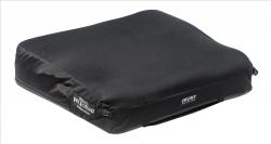 Varilite Proform NX Pressure Care Cushion