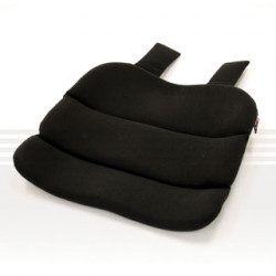 Obusforme Seat