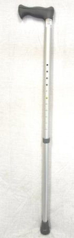 Coopers Sovereign Handle Walking Stick Size L