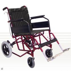 Glide Series 1 Tilt Seat Wheelchair