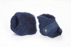 Shear Comfort Heel Protectors