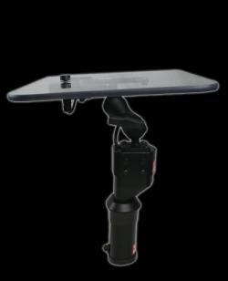 MicroTray 360