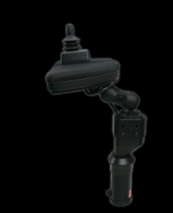 ReJoy 360