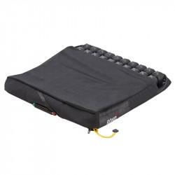 Quadtro Select Low Profile Cushion