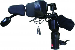 Head Array Mount