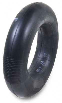200x50 Pnuematic Tyre Tube