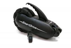 SmartDrive MX2+