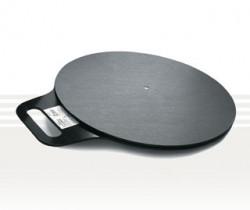 RoMedic TurnTable 38cm