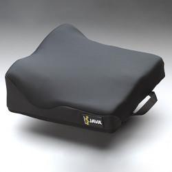 Ride Java Cushion