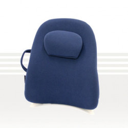 Obusforme Lower Backrest Support