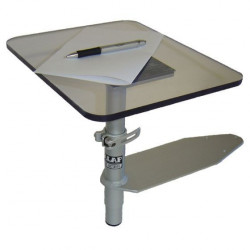 ADALAP Wheelchair Tray