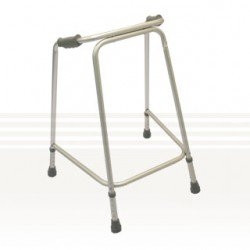 Coopers Walking Frame Non-folding