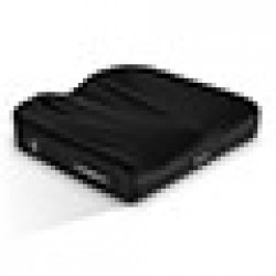 Axiom P Wheelchair Cushion