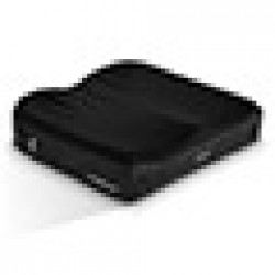 AXIOM SP - Visco Wheelchair cushion