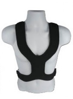 Synetik ErgoCare - Upper Body Support