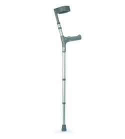 Coopers Cumfy Handle Elbow Crutches Large