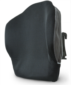 NXT - Optima™ Carbon - Thoracic Back Support