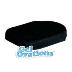 Gel Ovations Footplate Covers