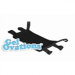 Gel Ovations Calf Support Panel
