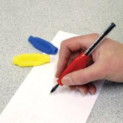 Pen & Pencil Holder