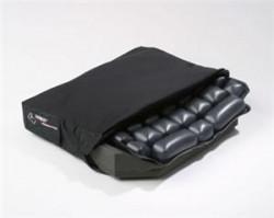 Harmony Cushion