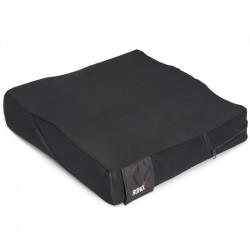 Roho Hybrid Elite Cushion