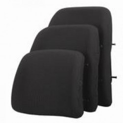 Invacare Matrx PB Posture Backrest