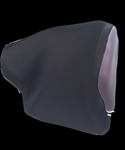 NXT - Optima™ Deep - Thoracic Back Support