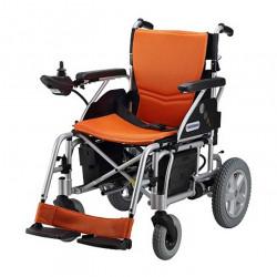 Merits Classic E Powerchair