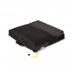 Roho Quadtro Select High Profile Cushion