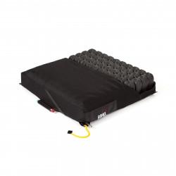 Quadtro Select Mid Profile Cushion