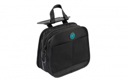 Bodypoint Mobility Bag