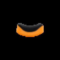 SPEX Circle Head Support