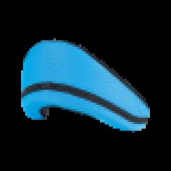 SPEX Contour Head Support