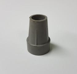 ZL Ferrule Size 16mm
