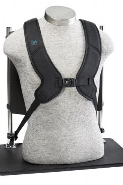PivotFit™ Shoulder Harness