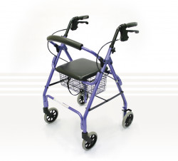 Walkers - Mobility