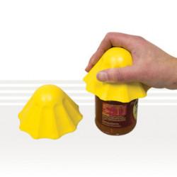 Twister Jar Opener