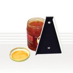 Undo-It Jar & Bottle Opener