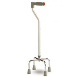 CareQuip Quad Stick (Image 960)