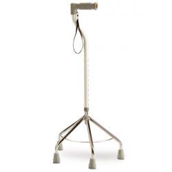 CareQuip Quad Stick (Image 950)