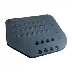 Newton Composite Footplate