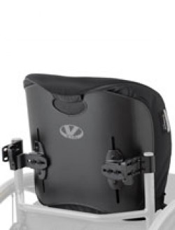 Varilite Icon Back System Mid