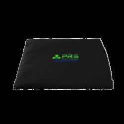 3D Pressure relief cushion Air/Fluid/Foam Purap